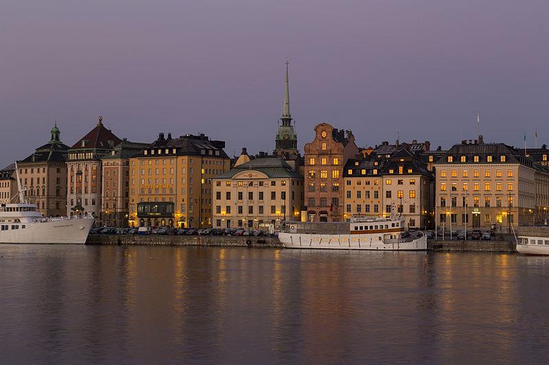 Stockholms_Old_Town_seen_from_Skeppsholmen